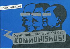 das-ist-nicht-der-kommunismus.jpg