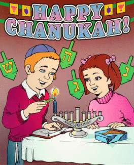 happy-chanukah.jpg