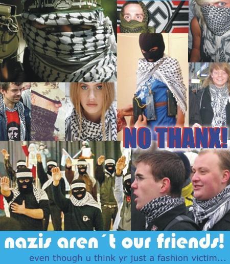 terroristen-und-neonazis-tragen-die-kufiya.jpg